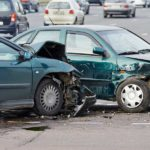 Protecting the Rights of Car Accident Victims is our Number One Priority