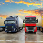Highly-Trained Commercial Vehicle Injury Lawyers