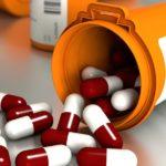 Drug Recall Injury Attorney