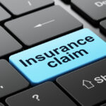 Insurance Companies and their Adjusters Lurk at Every Turn to Derail Your Compensation Rights